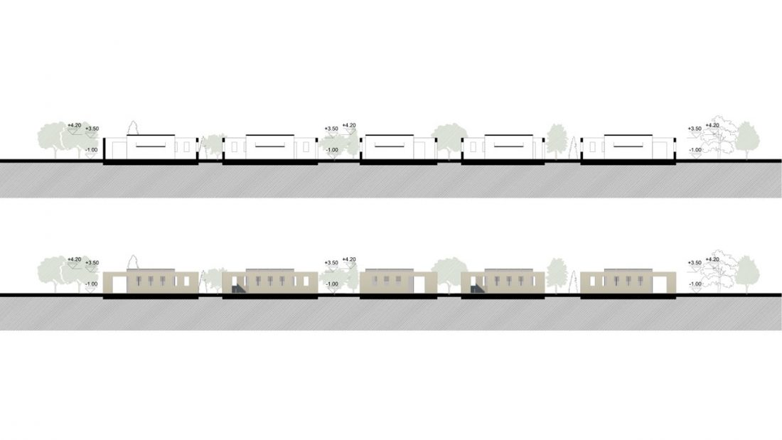 Bandirma-Tasarim-Parki - cridarch-bandirma-10-renders-11.jpg