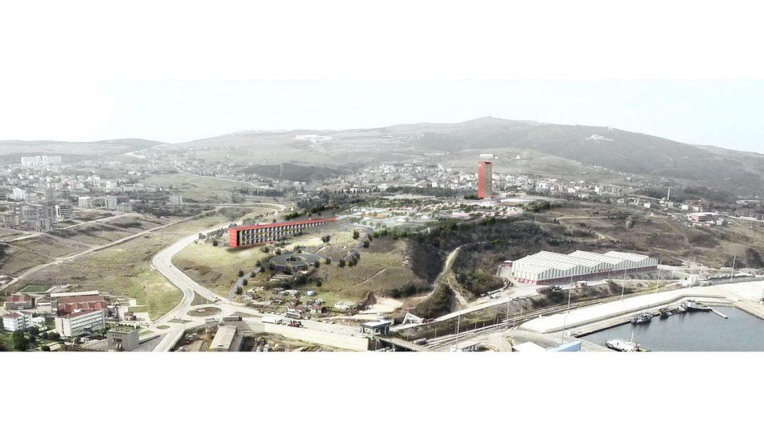 Bandirma-Tasarim-Parki - cridarch-bandirma-12-renders-02.jpg