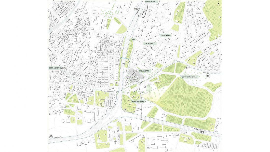 Bornova-Evka-3-Sosyal-Merkez-ve-Aktarma-Istasyonu - cridarch-bornova-05-masterplan.jpg