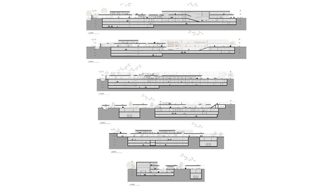 Bornova-Evka-3-Sosyal-Merkez-ve-Aktarma-Istasyonu - cridarch-bornova-22-sections.jpg