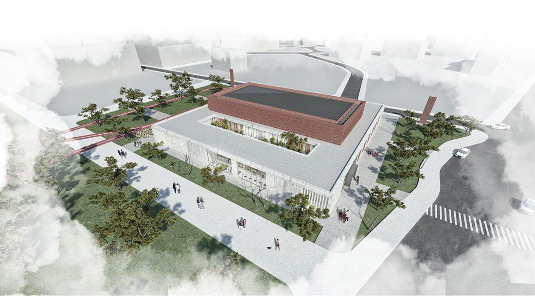 Caycuma-Spor-Merkezi - cridarch-caycuma-02-renders.jpg