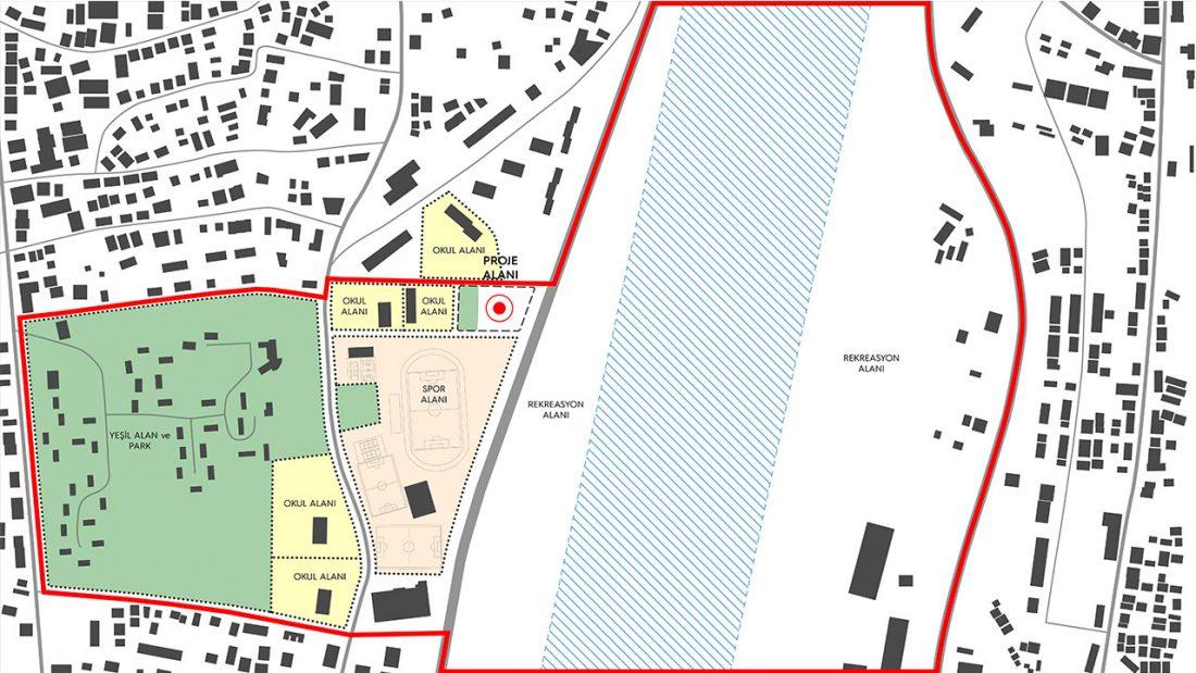 Caycuma-Spor-Merkezi - cridarch-caycuma-04-analysis-2.jpg
