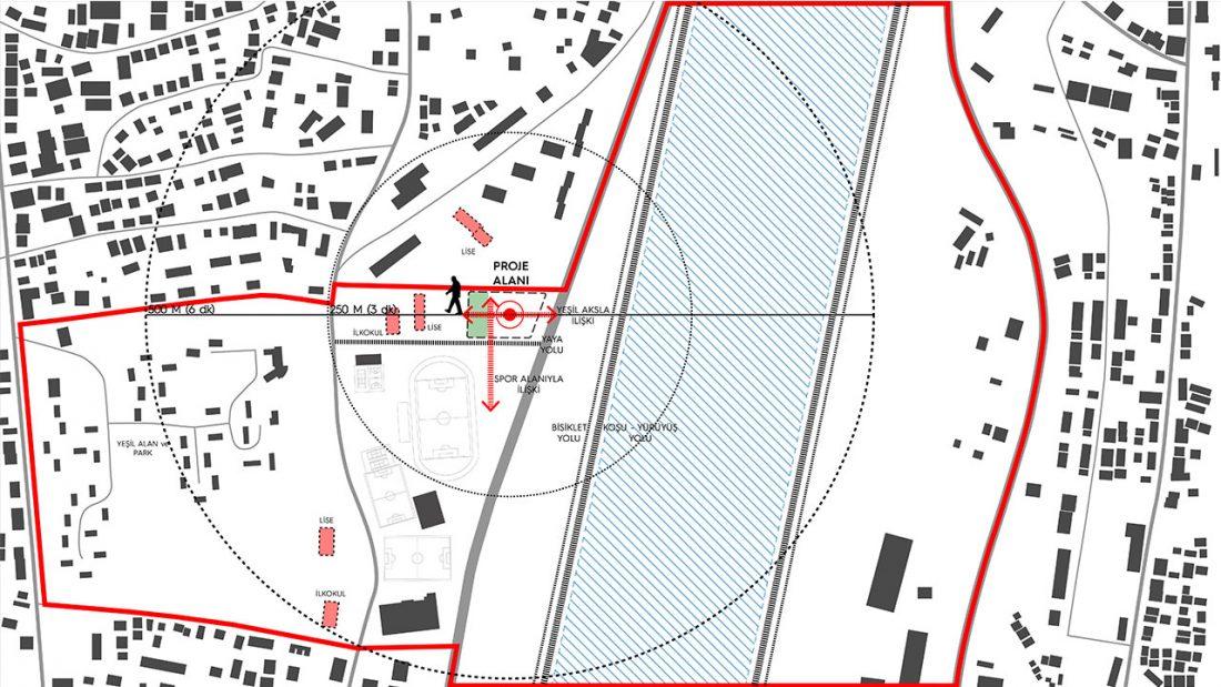 Caycuma-Spor-Merkezi - cridarch-caycuma-05-analysis-3.jpg