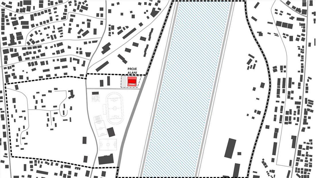 Caycuma-Spor-Merkezi - cridarch-caycuma-06-analysis-4.jpg