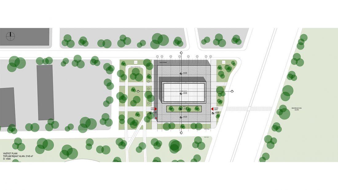 Caycuma-Spor-Merkezi - cridarch-caycuma-09-siteplan.jpg