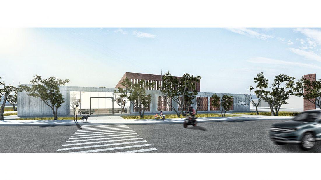 Caycuma-Spor-Merkezi - cridarch-caycuma-10-renders.jpg