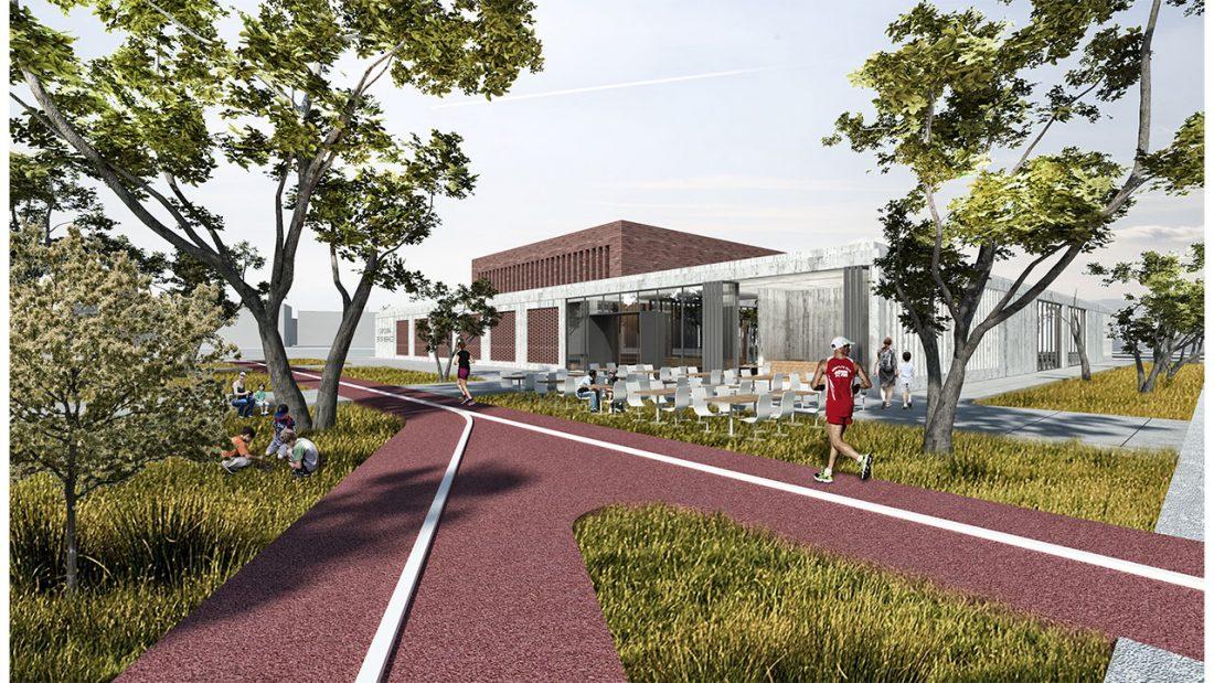 Caycuma-Spor-Merkezi - cridarch-caycuma-11-renders.jpg
