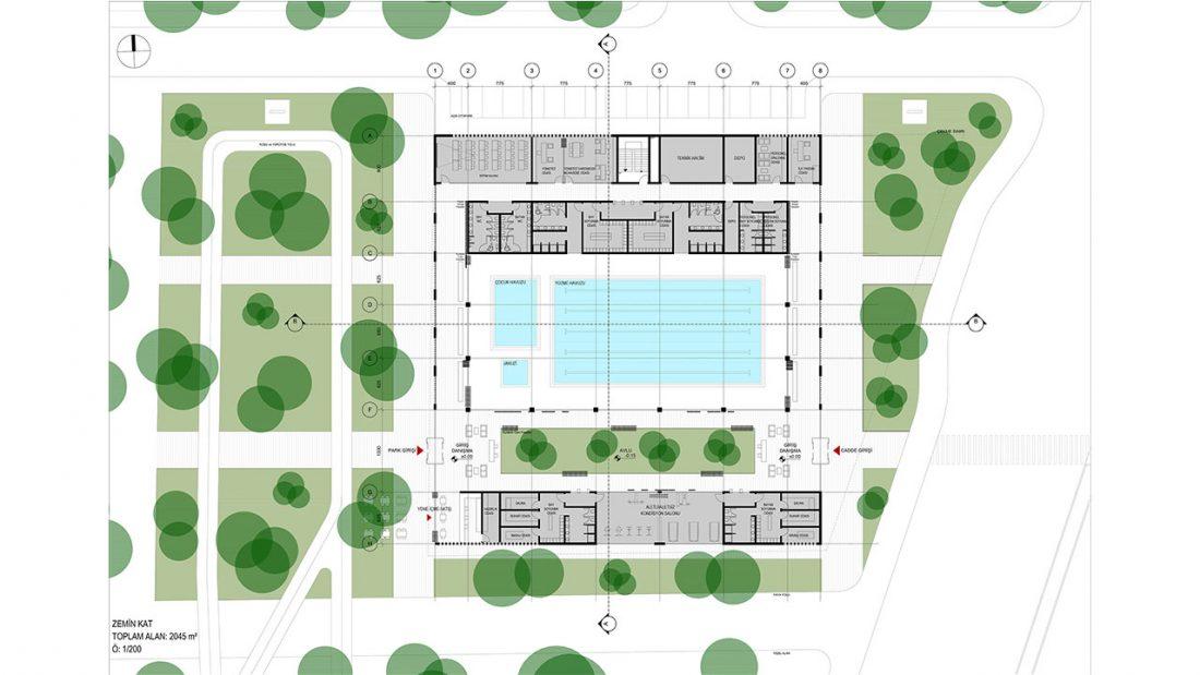 Caycuma-Spor-Merkezi - cridarch-caycuma-12-plan-1.jpg