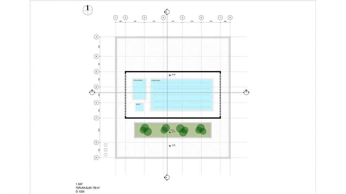 Caycuma-Spor-Merkezi - cridarch-caycuma-13-plan-2.jpg