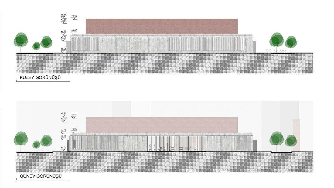Caycuma-Spor-Merkezi - cridarch-caycuma-19-elevations.jpg