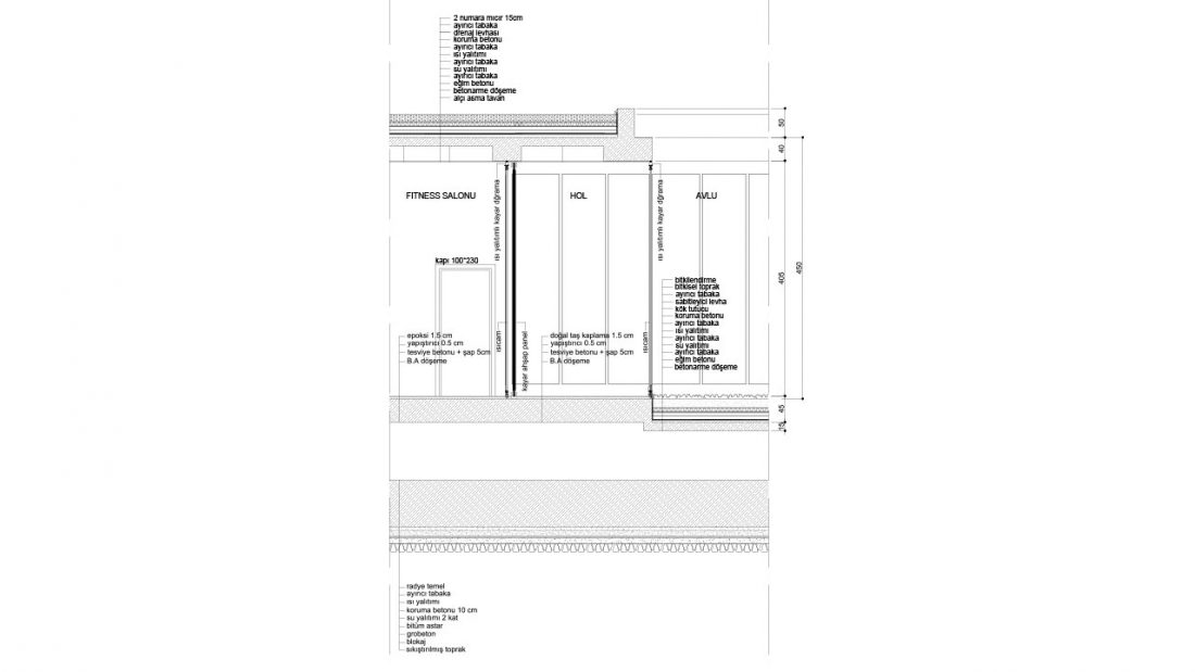 Caycuma-Spor-Merkezi - cridarch-caycuma-21-detail.jpg
