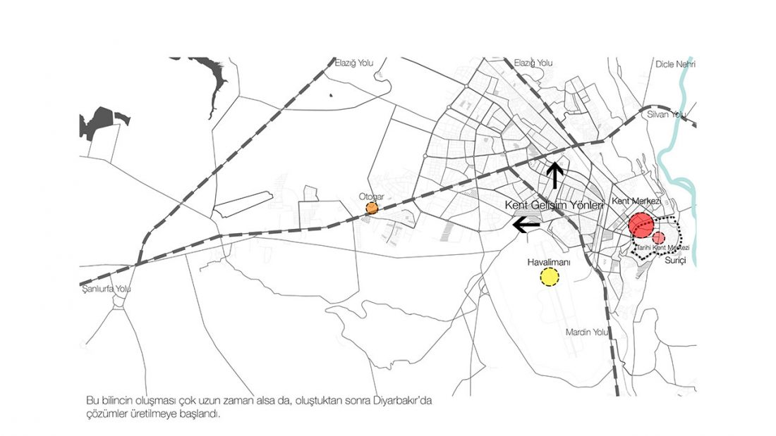Diyar-i-Guzeran - cridarch-ytong-03-presentation.jpg
