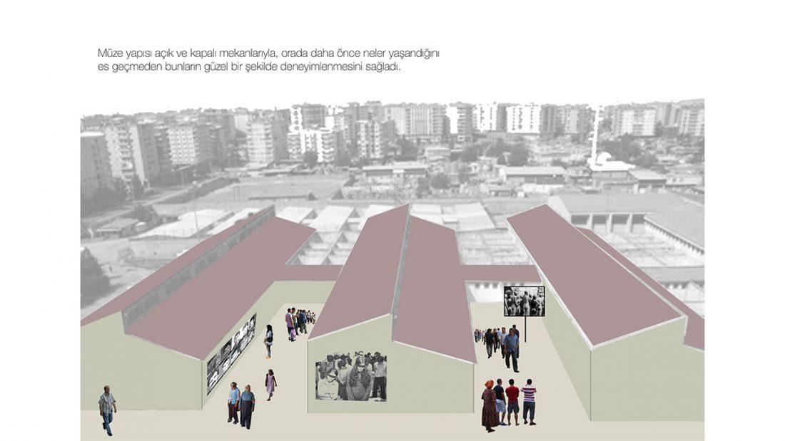 Diyar-i-Guzeran - cridarch-ytong-12-presentation.jpg