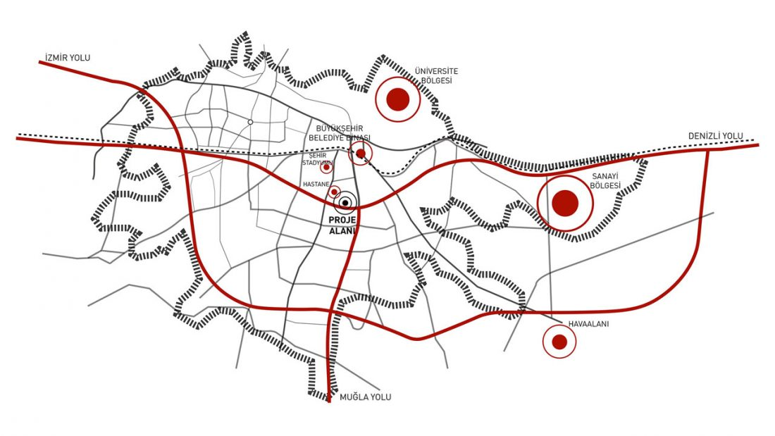 Efeler-Belediyesi-Hizmet-Binasi - cridarch-efeler-03-analysis-1.jpg