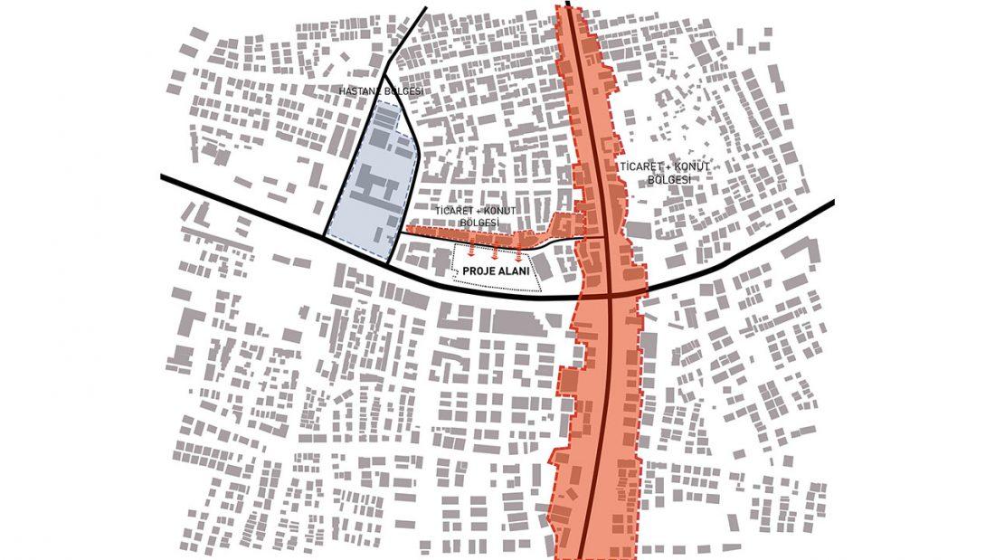 Efeler-Belediyesi-Hizmet-Binasi - cridarch-efeler-04-analysis-2.jpg