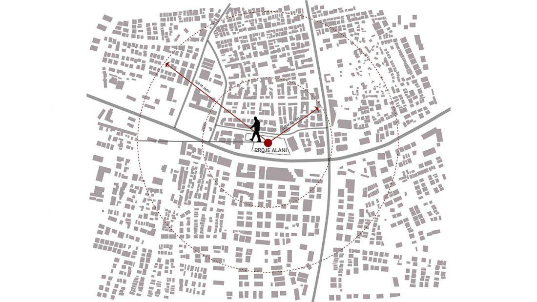 Efeler-Belediyesi-Hizmet-Binasi - cridarch-efeler-05-analysis-3.jpg