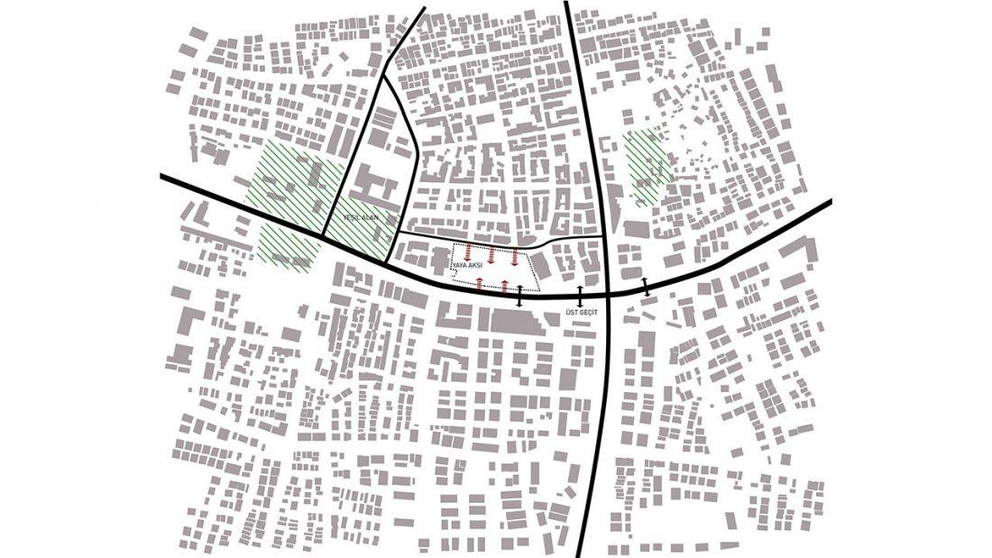 Efeler-Belediyesi-Hizmet-Binasi - cridarch-efeler-06-analysis-4.jpg