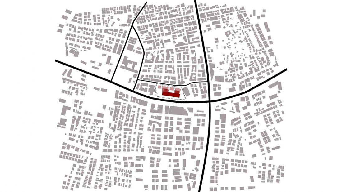 Efeler-Belediyesi-Hizmet-Binasi - cridarch-efeler-07-analysis-5.jpg