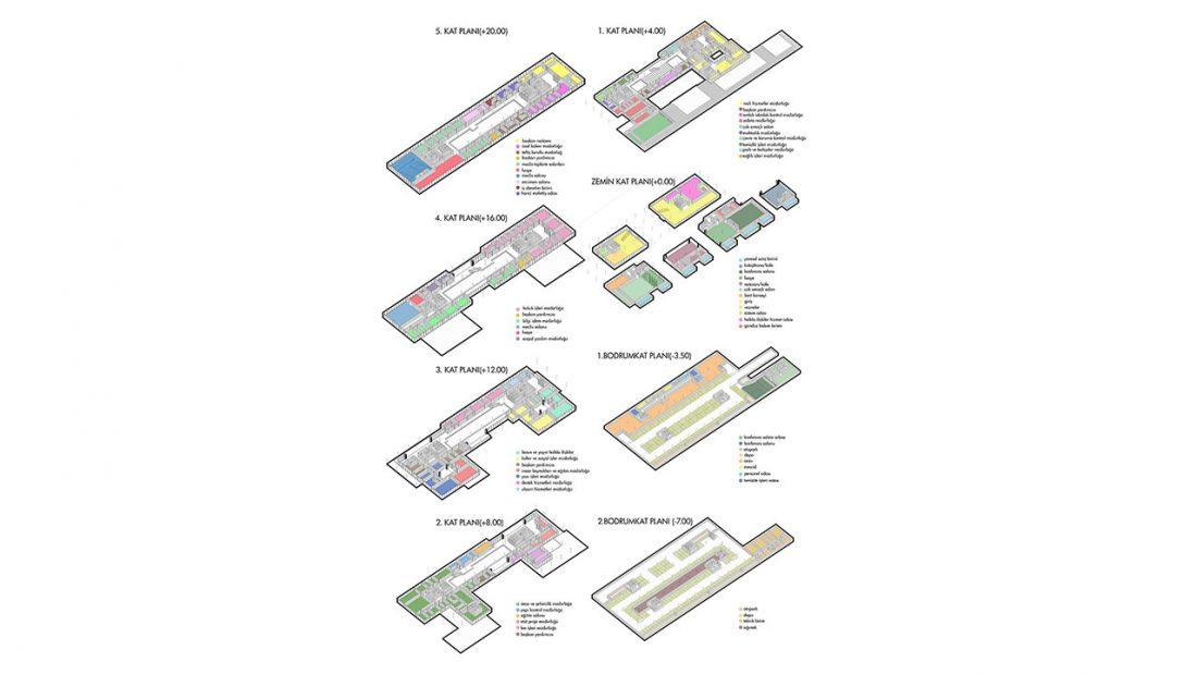 Efeler-Belediyesi-Hizmet-Binasi - cridarch-efeler-13-plangraphics.jpg