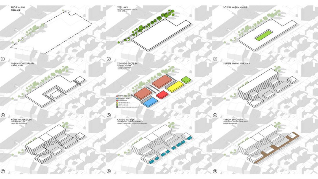 Efeler-Belediyesi-Hizmet-Binasi - cridarch-efeler-13-projectgraphics.jpg