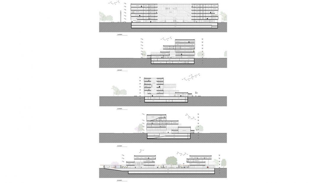 Efeler-Belediyesi-Hizmet-Binasi - cridarch-efeler-24-sections.jpg