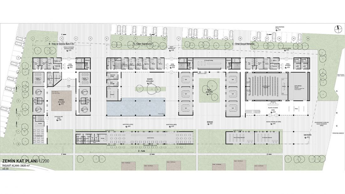 Luleburgaz-Yildizlari-Kadin-Akademisi - cridarch-luleburgaz-12-plans-1.jpg