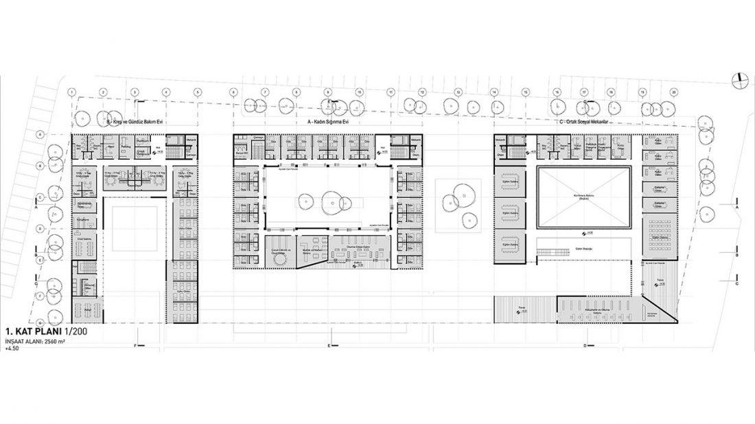 Luleburgaz-Yildizlari-Kadin-Akademisi - cridarch-luleburgaz-13-plans-2.jpg