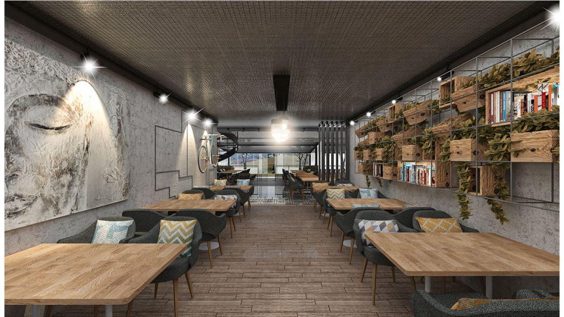 Nar-Cafe - cridarch-nar-cafe-12-renders-12.jpg