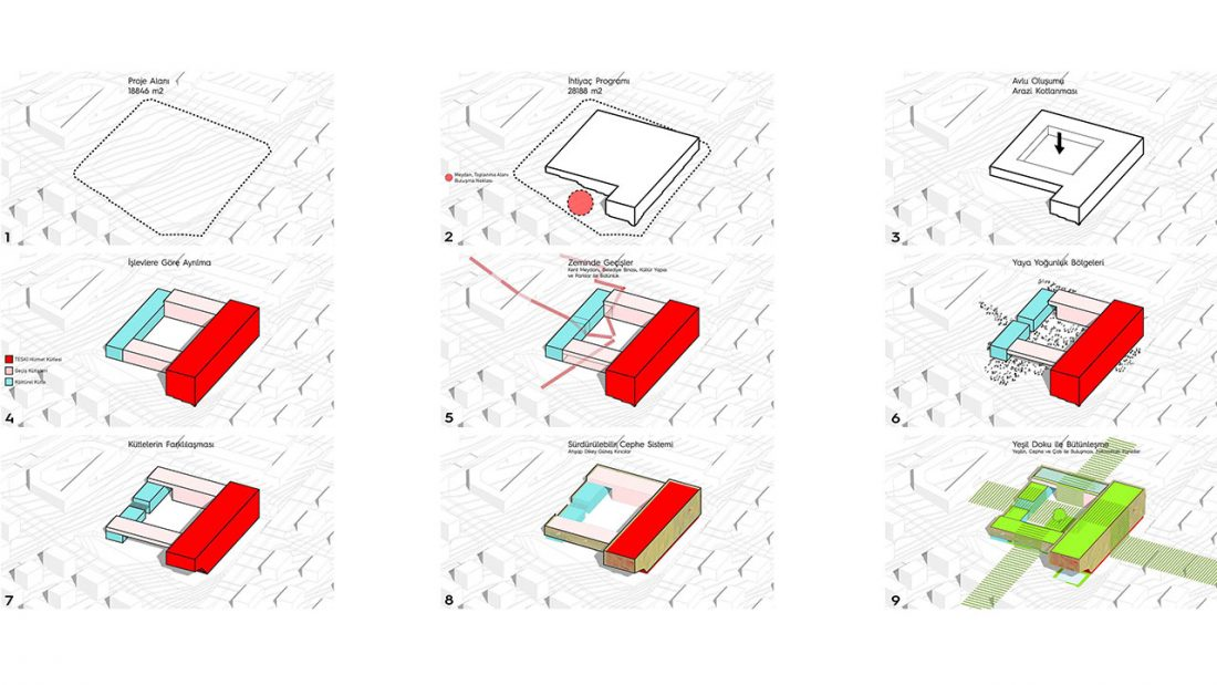 TESKI-Hizmet-Binasi - cridarch-teski-07-projectsgraphics.jpg