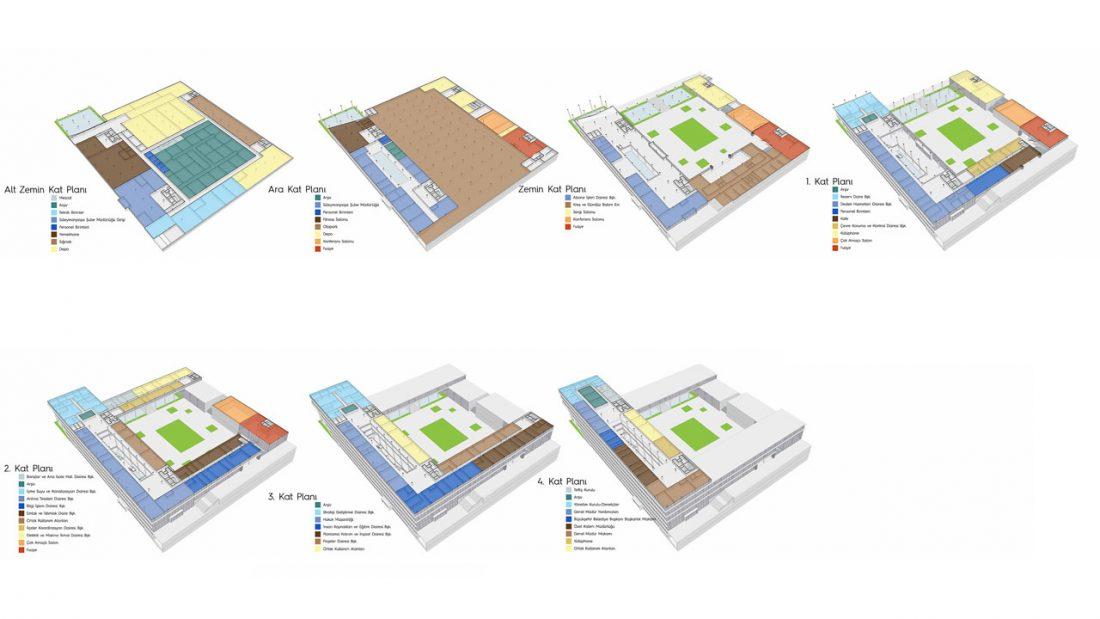 TESKI-Hizmet-Binasi - cridarch-teski-12-plangraphics.jpg