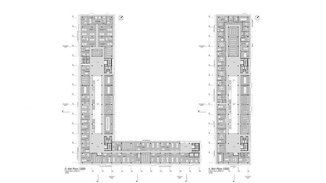 TESKI-Hizmet-Binasi - cridarch-teski-17-plan-5.jpg