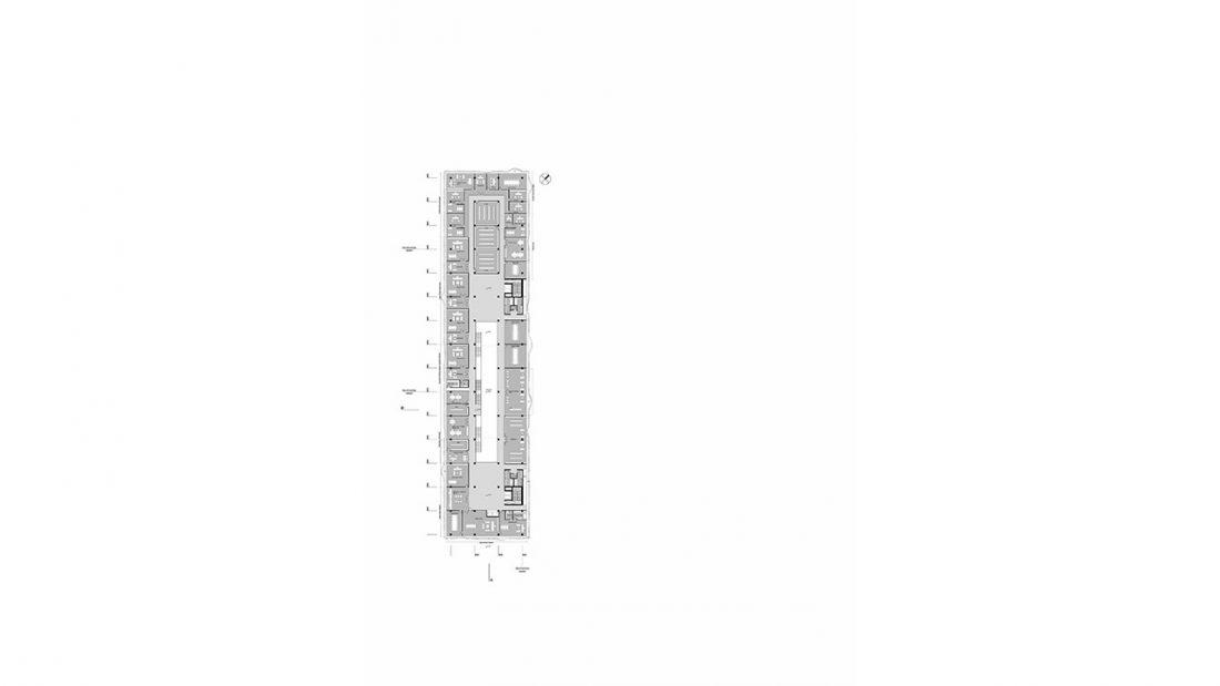 TESKI-Hizmet-Binasi - cridarch-teski-18-plan-6.jpg