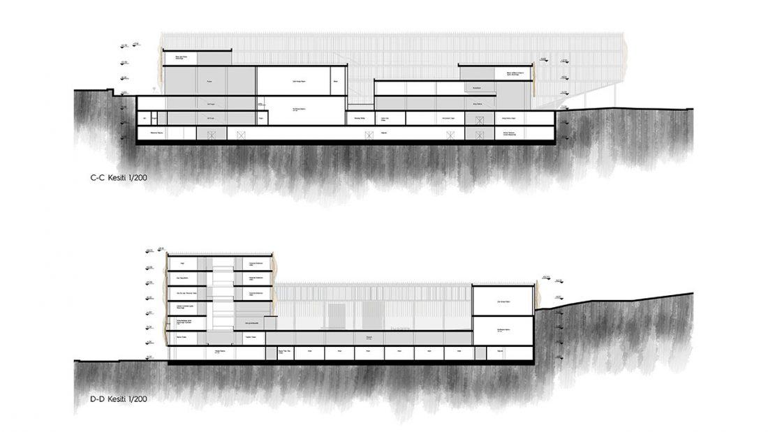 TESKI-Hizmet-Binasi - cridarch-teski-22-sections-2.jpg